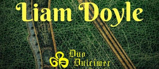 The magic celtic music & Liam Doyle romance al Teatro del Lido di Ostia