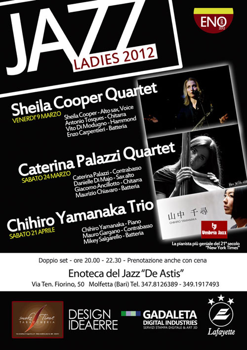 locandina-Jazz-Ladies