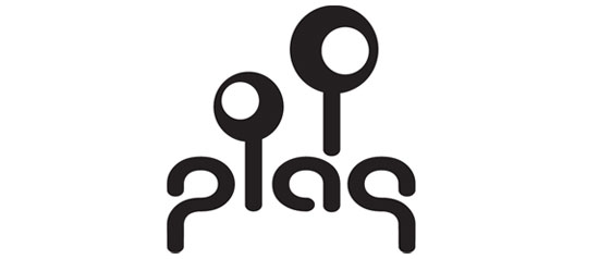logo_plaq