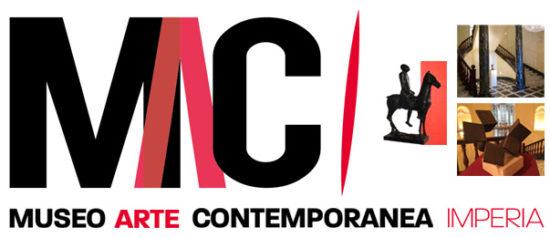 MACI Museo di Arte Contemporanea di Imperia