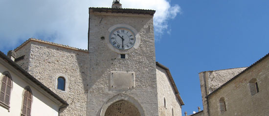 monteleone-di-spoleto