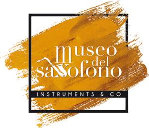 museo_saxofono_logo