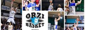 Orzinuovi Basket