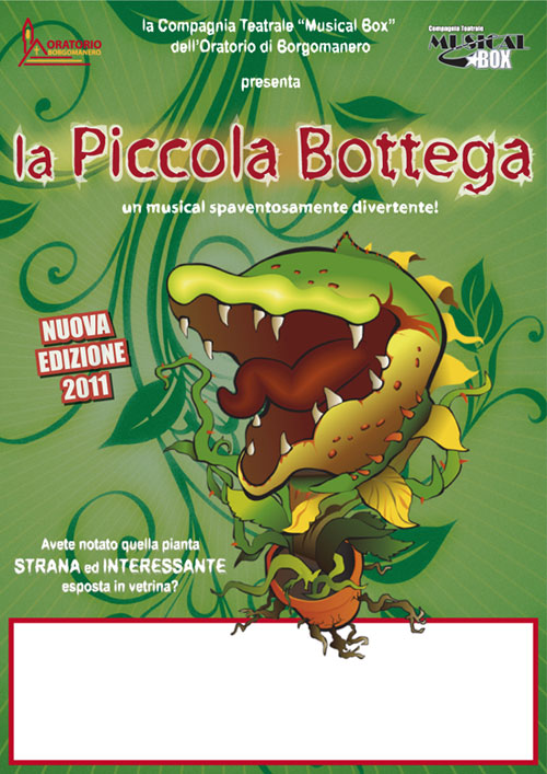 piccola-bottega-orrori