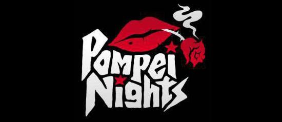 pompei-nights