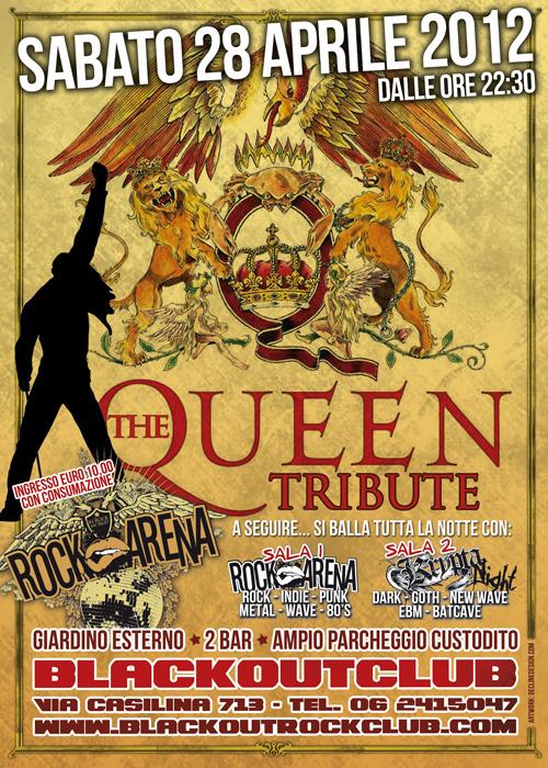 queen-tribute-show