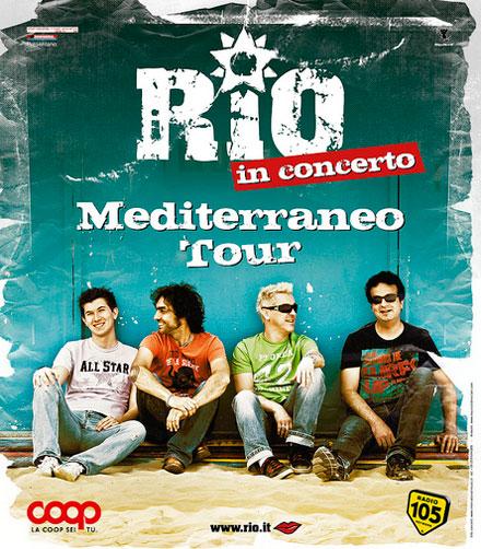 rio-mediterraneo-tour