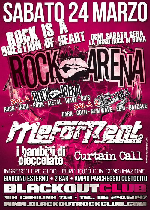 rock-arena-blackout
