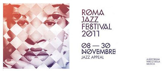 romajazzfestival11