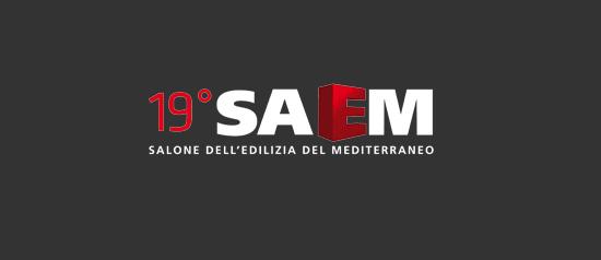saem-2011