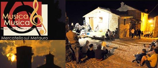 Sebsibenal Folk Rock Night