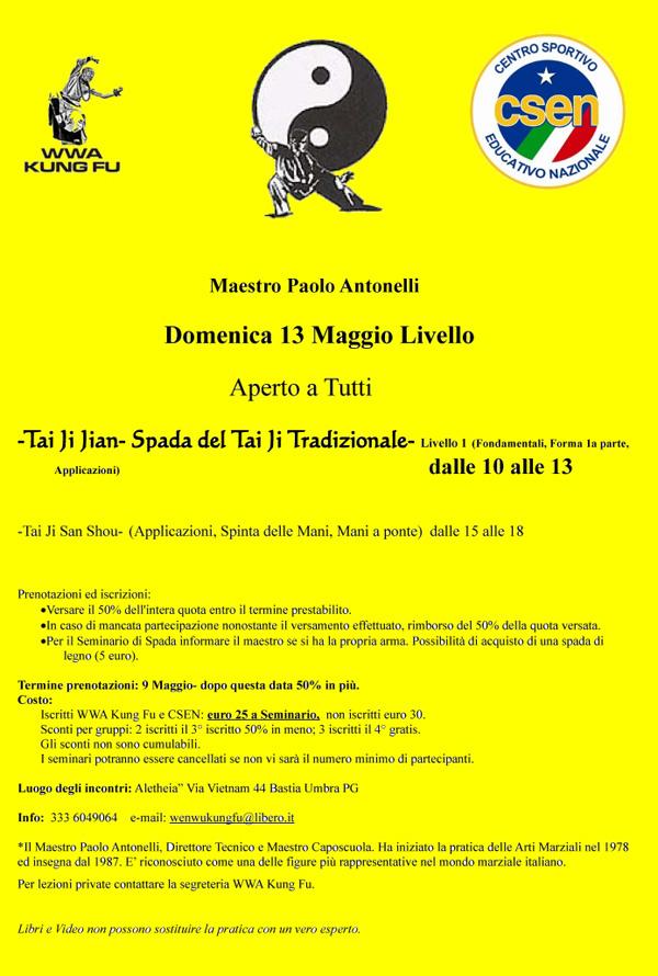 seminario-spada-tradizionale-loc