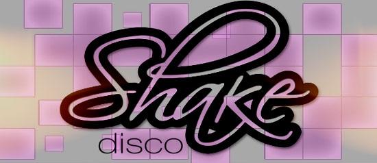 DiscoShake Arezzo