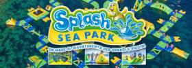 splash_sea_park_604