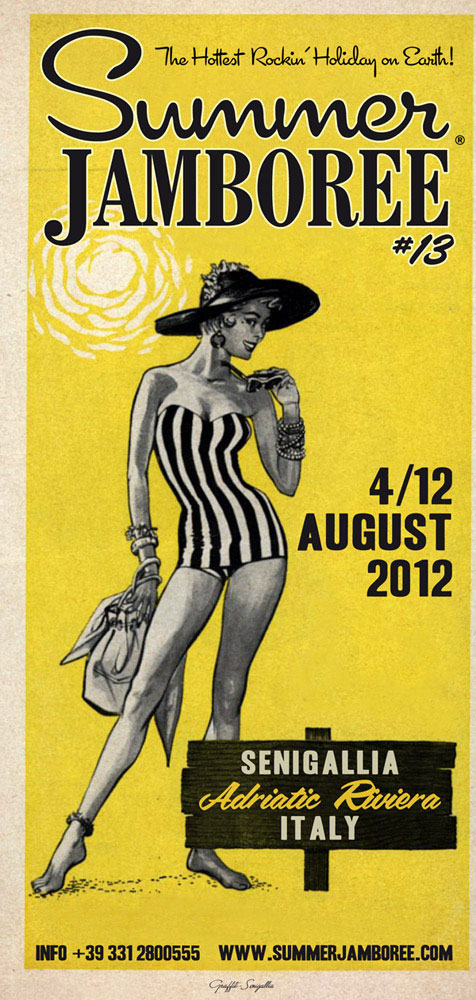summer-jamboree2012