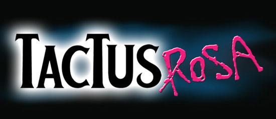 tactus-rosa