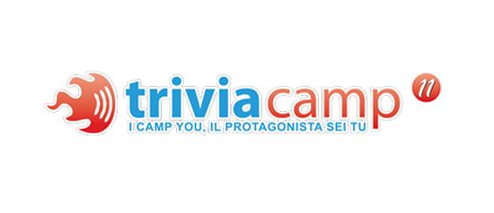 triviacamp11