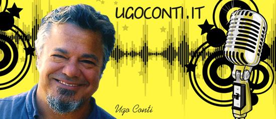 ugo_conti