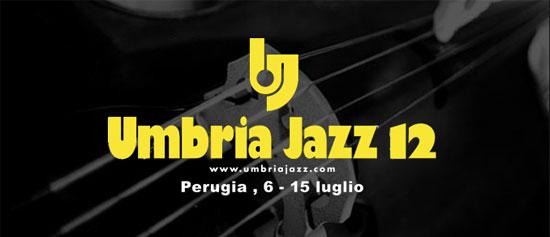 umbria-jazz-2012