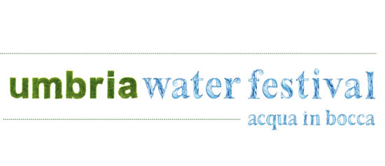 umbria-water-festival