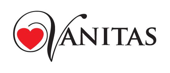 vanitas-market