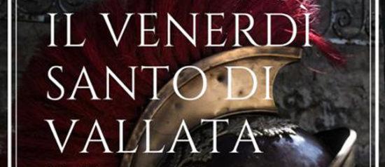 Il Venerdì Santo a Vallata