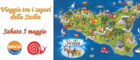 viaggio-tra-i-sapori-della-sicilia