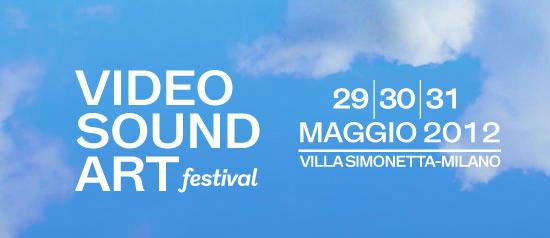 video-sound-festival