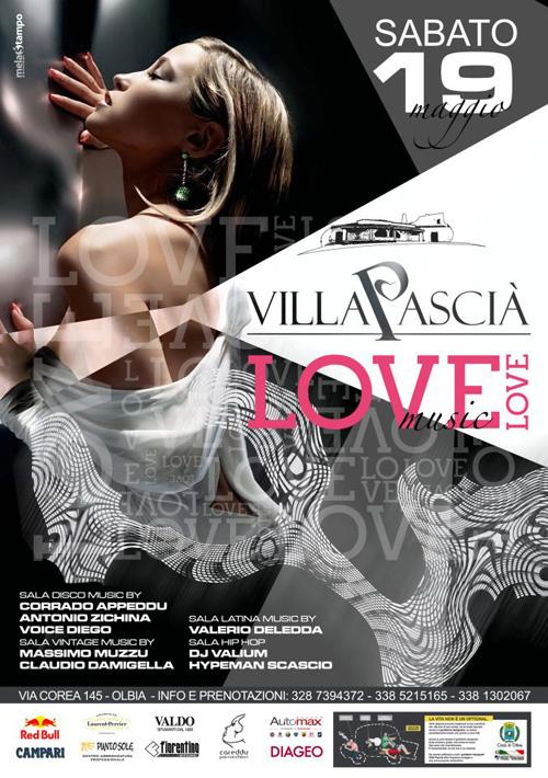 villa-pascia-19-maggio