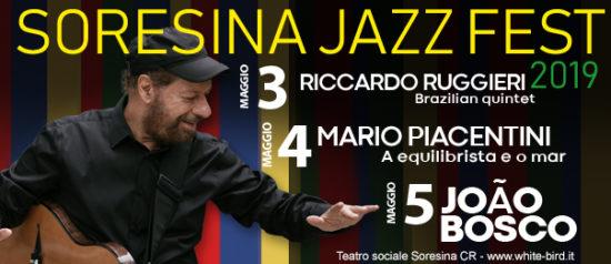 Soresina Jazz Fest