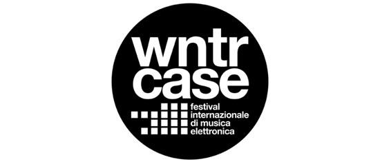 wintercase-2012