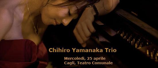 yamanaka-trio-cagli